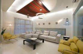 Small Picture Ceiling Designs 2016 Full Review of the New Trends Small Design