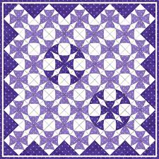 On-Point Quilt Examples – All About Inklingo Blog & Winding ... Adamdwight.com
