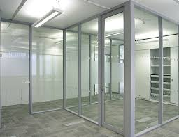 office wall partitions cheap. Modular Glass Partition Systems Office Wall Partitions Cheap F