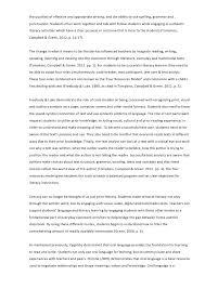 Outline For Writing An Essay Outline For Essay Essay Tips Outline For Essay Ghurbat Essay
