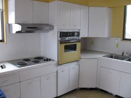 used white kitchen cabinets for sale craigslist