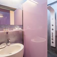 viento 10 hotel double rooms first floor description double first