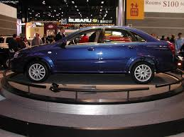 2018 suzuki forenza. unique forenza 2004 suzuki forenza pictures history value research news   conceptcarzcom with 2018 suzuki forenza