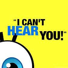Spongebob Iphone Wallpapers Patrick ...