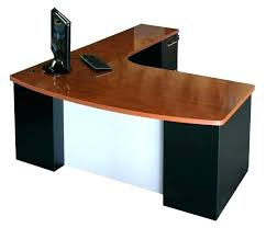 Corner Large Shaped Desk Office Desks Office Depot Shaped Office Furniture Large Shaped Office Zaglebieco Large Shaped Desk Large Shaped Desk Large Shaped Office Desk