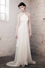 an a z of our favourite irish bridal designers onefabday com Wedding Dress Designers Kerry wedding dress by irish bridal designer claire o'connor www onefabday french wedding dress designer kerry
