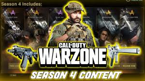 Pin on Call of Duty Warzone News & Updates