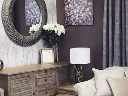 Next Living Room Accessories Orange Living Room Accessories Next Yes Yes Go Next Living Room