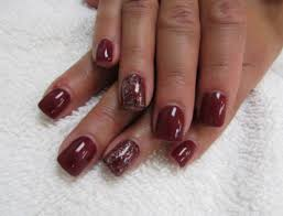 nails by design studio calgary