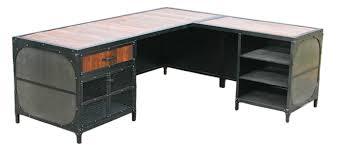 denver colorado industrial furniture modern. Industrial Modern Office Furniture. Denver Colorado Furniture V