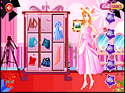 Sim  middot  Click to Play Dress For A Date GamesBox com