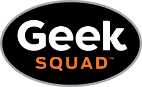 Geek Squad Tech Support Call Us Today Electronics