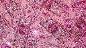 Baddie Money Wallpapers - Wallpaper Cave