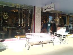 Small Picture Jubilee Boutique Home Decor in the Heights Houston TX