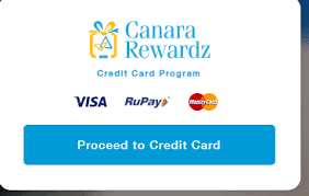 Can't decide which visa is for you? Canara Bank Credit Card Apply Online Eligibility Login
