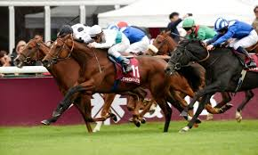 French Guineas Betting Tips | 2018 French Guineas Preview Longchamp