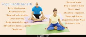 benefit of yoga yoga poses yogaposes com ®  essay on yoga benefits academic essay