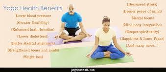benefit of yoga yoga poses yoga positions asana yogaposes com essay on yoga benefits academic essay