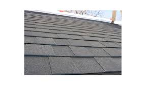 F Wave Revia Premium Patented Synthetic Roofing Shingles