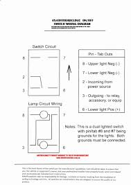 5 pin carling rocker switch wiring diagram lovely lighted toggle 5 pin carling rocker switch wiring diagram lovely lighted toggle switch wiring diagram best carling technologies