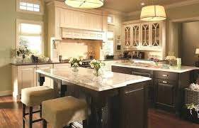 kitchen with two islands kitchen islands and carts canada kitchen with two islands