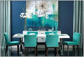 teal velvet chair dark teal chair remarkable kitchen design ideas together with the most dark teal dining room chairs chairs home decorating ideas dark teal