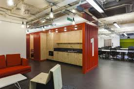 google office space. Google Campus / Jump Studios Office Space
