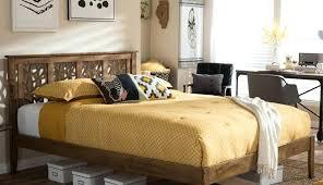wayfair beds metal king wood style queen contemporary frame target platform headboard beds white wooden modern wayfair beds