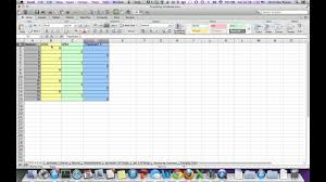 Adapted Alternating Treatments Design Alternating Treatment Research Design Graphing