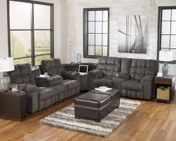 Sofas Fabulous Grey Sectional With Chaise Ashley Furniture Grey