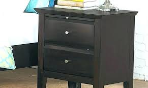 silver bedside table tables target dresser white mirror mirrored nightstand and inch furniture marvellous set dunelm silver bedside table