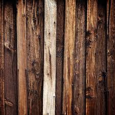 rustic wallpaper rustic wood ipad wallpaper like repin share thanks 6 inch rustic wallpaper border