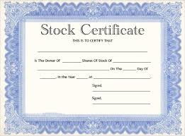 download stock certificate template 22 stock certificate templates word psd ai publisher