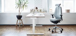 scandinavian office chairs. Super Scandinavian Office Furniture RH Chairs Work And I
