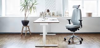 super scandinavian office furniture rh chairs work and
