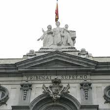 Resultado de imagen de tribunal superior de justicia de cataluña