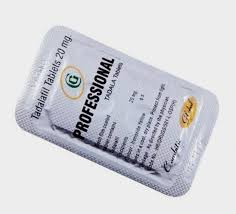 25 mg 30 tablets