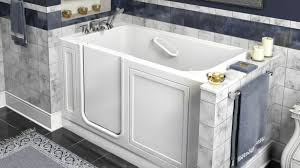 3 walk in bathtubs installation cost accessories and pros and cons