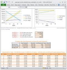 business mileage tracker spreadsheet spreadsheets api business mileage spreadsheet