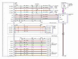 2009 gmc van radio wiring diagram wiring diagram local chevy express radio wiring diagram wiring diagram show 2009 gmc van radio wiring diagram