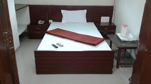 Hotel Furaat Inn Hotel Rahil Vapi India Bookingcom