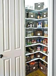 kitchen pantry cabinet ideas small kitchen pantry cabinet ideas kitchen pantry ideas pantry cabinet small pantry