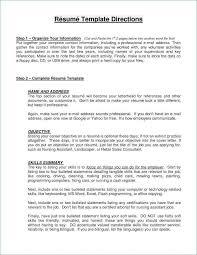 Sample Resume Computer Skills Section Beautiful Photos Key Skills