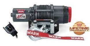 warn winch 2500 ebay Warn 2 5 Ci Wiring Diagram Warn 2 5 Ci Wiring Diagram #15 Warn Winch Controller Wiring Diagram