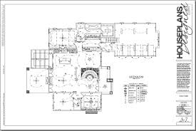 cad house floor plans elegant auto cad floor plans house layout plan and elevation design autocad
