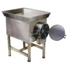 industrial grinder. industrial grinder