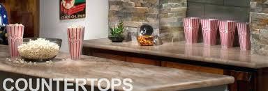 Tile Decor Store Floor Tile Decor Sarasota Floor Decor Tile Store Countertops Floor 36