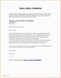 Resumes And Cover Letters Office Com Letter Sample Word Download