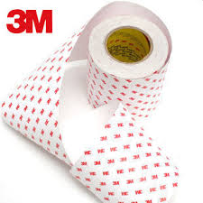 3m car rhino skin bowl film door handle protective film paint 60cm length