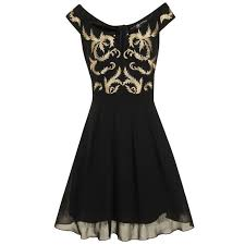 Christmas Party Dresses Online  ZALANDOCOUKChristmas Party Dresses Uk